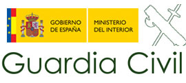 logo-guardiacivil
